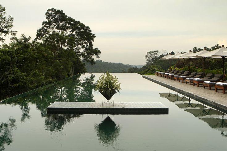 alila-ubud-hotel-pool-bali-02