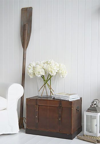 78 Best Images About Side Tables On Pinterest | Copper Side Table