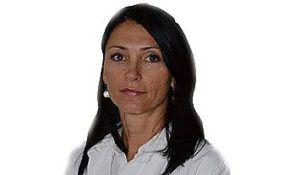MUDr. Helena Krajčíková – Institut Krásy