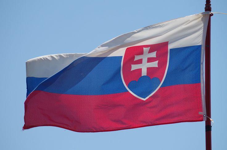 10 Fakten über die slowakische Nationalmannschaft