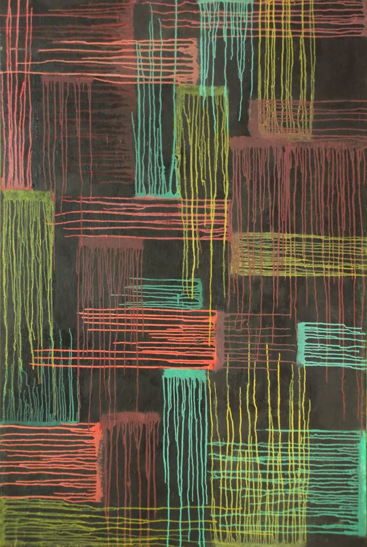 Complet 543 best Abstract painting / Peinture Abstraite images on Pinterest DC39