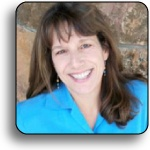 """Mary Ayers - on Healing with The Masters (free). She's speaking on """"Why Perfectionism Might Be Ruining Your Life"""""""