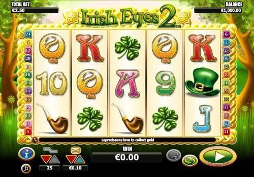 free bonus slots online joker poker