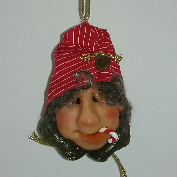 Check out my Etsy shop for a coupon code on extra savings for handmade Christmas ornaments!