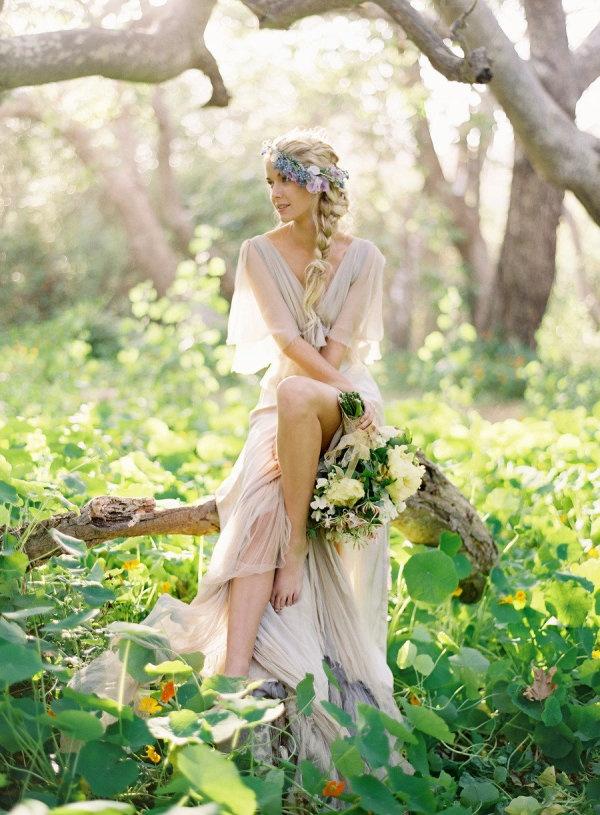Photography   Event Design By / josevillaphoto.com, Floral   Event Design By / flowerwild.com