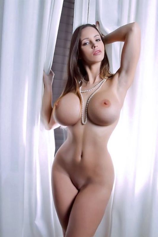 Perfect Body Porno Best Videos 1 - PornoLabacom