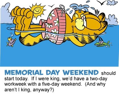 memorial day weekend in houston 2015