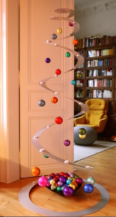 13 best christmas crafts images on pinterest christmas - Moma weihnachtskugeln ...