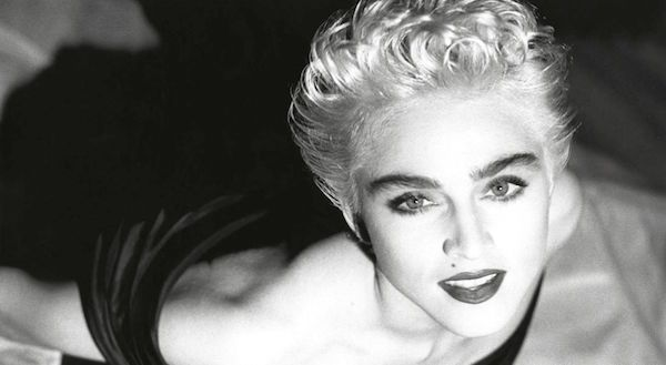 """On December 27 1986, Billboard's year-end issue hit newsstands with Madonna appearing on the following 1986 chart rankings: Top Pop Artist: #2 Top Pop Album: """"True Blue"""" #37 Top Pop Album: """"L…"""