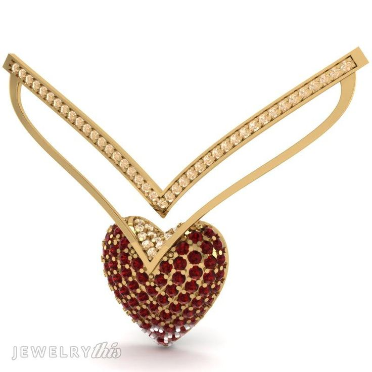 Modern Jewelry Design Ideas: 37 Best Images About 3D Necklace Designs On Pinterest