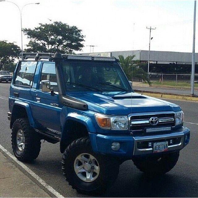 1255 best toyota 4x4 images on pinterest | toyota trucks, jeep