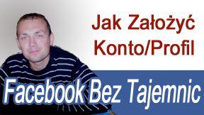 Zarabianie w Internecie to na ten moment nie jest tylko biznes na przyszłość, a zdecydowanie na czasie >> zarabianie w Internecie, zarabianie przez Internet, marketing sieciowy --> www.michalandrzejczak.pl