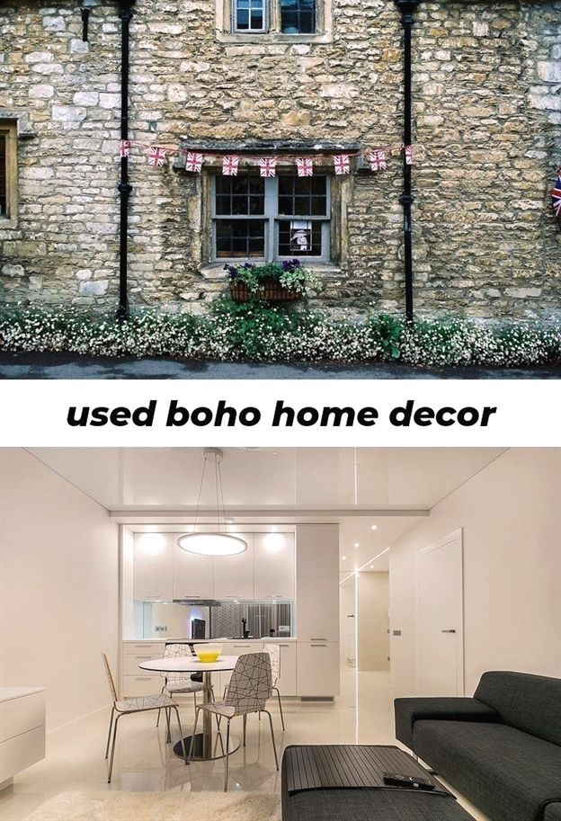 Used Boho Home Decor 902 20181003134227 62 Home Decor Visualizer