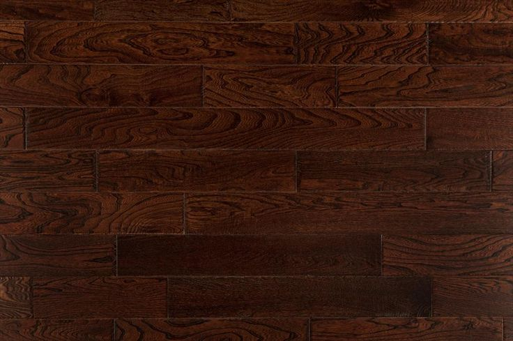 BuildDirect®: Jasper Engineered Hardwood - Rustic Ranch Elm Collection