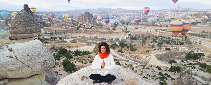 3 dk. Meditasyon Yapmakla 11 dk. Meditasyon yapmak Arasındaki Fark Nedir?
