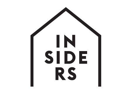 Naughtyfish_insders-logo1