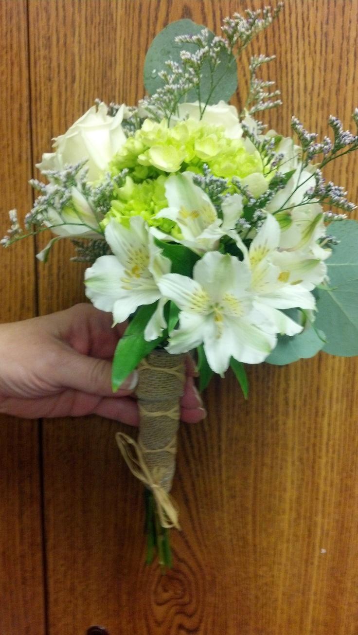 best diy flower arrangements images on pinterest artworks