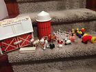 Vintage Fisher Price Toys - Collector Information | Collectors Weekly