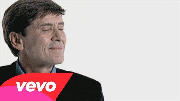 Gianni Morandi - Il Mio Amico