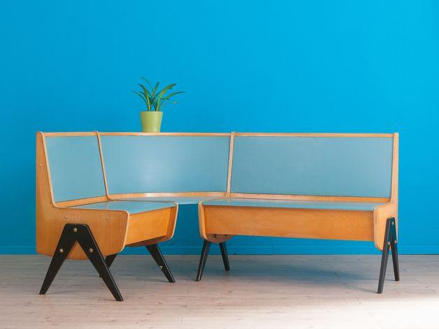 die 25 besten ideen zu 50er jahre m bel auf pinterest anrichte aus der mitte des jahrhunderts. Black Bedroom Furniture Sets. Home Design Ideas