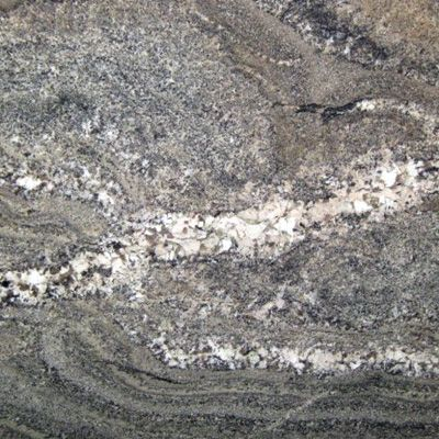463 Best Images About Granite Quartz Marble And