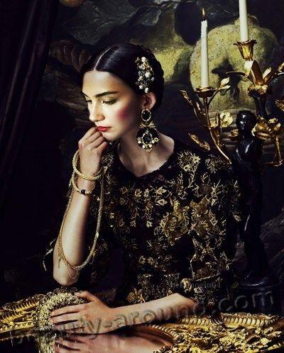 *-* Tuba Büyüküstün / Tuba Buyukustun Turkish actress beautiful photo
