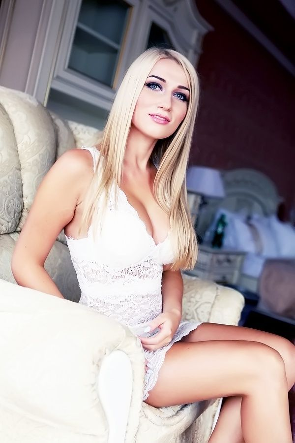 alexander city mature women dating site Free online dating and matchmaking service for singles 3,000,000 daily active online dating users.