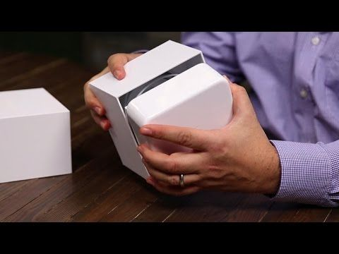 Apple Watch Unboxing Videos [All Models]. | All About Apple