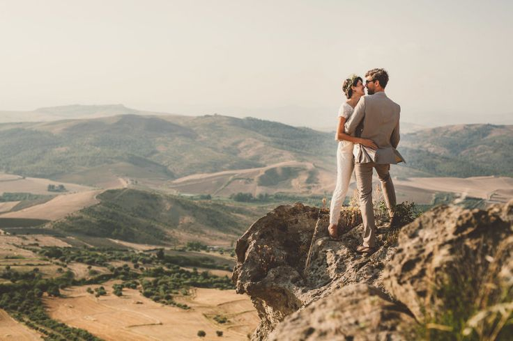 wedding photography by Two Spoons Photography