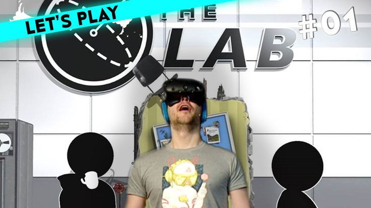 #VR #VRGames #Drone #Gaming [1/5] Let's Play Steam VR - HTC Vive mit Simon und Dennis | The Lab | 26.04.2016 Dennis, dennis richtarski, denzel, deutsch, game, gameone, gameplay, games, gaming, german, HTC, htc vive, let's play, one, playthrough, Rocket Beans TV, rocketbeans, Simon, simon krätschmer, steram vr, virtual reality, vive, vr videos, walktrough, yt:quality=high #Dennis #DennisRichtarski #Denzel #Deutsch #Game #Gameone #Gameplay #Games #Gaming #German #HTC #H