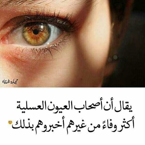 Pin By راقي الحرف On الجريمة والعقاب Quotes Words Qoutes