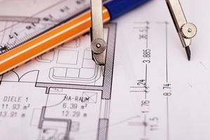Construction Estimation Types