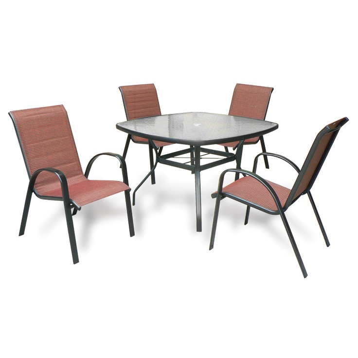 $189 old time pottery patio set - 175 Best Old Time Pottery Love This Place Images On Pinterest