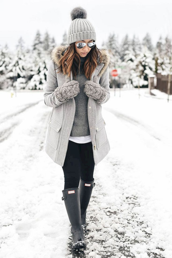 Beautiful Top 25+ Beautiful 50 Degree Weather Outfit Ideas For Women Cozy Outfits https://www.tukuoke.com/top-25-beautiful-50-degree-weather-outfit-ideas-for-women-cozy-outfits-17765