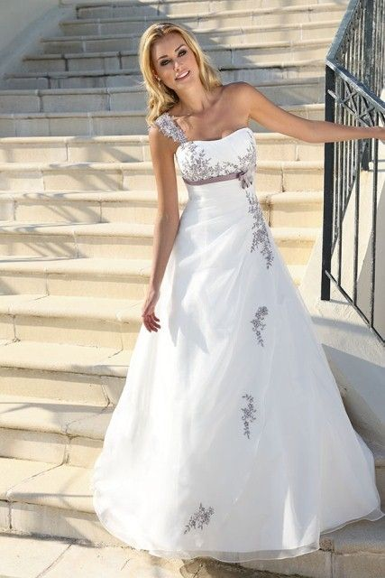 Ladybird 35041 Wedding Dress