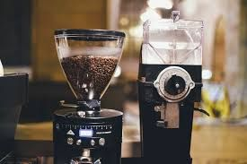 Want to know more about the Best Coffee Bean Grinder website and what we have going on? Come check out this page and tell us what you think.