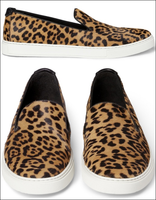 leopard print vans shoes mens