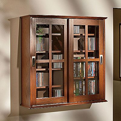 cheap sliding door media wall cabinets with media wall cabinet