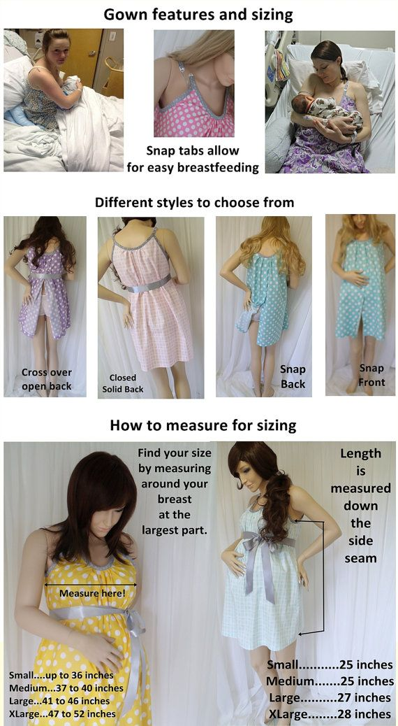 8 best images about maternity on Pinterest