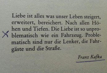 Deutsch, German, Español.