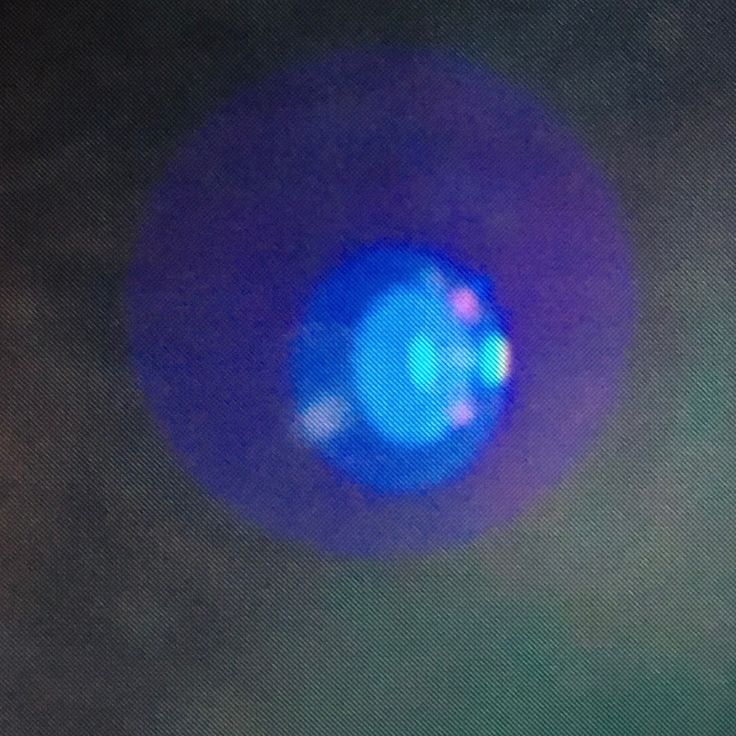 My Heart - Identyfikacja: od Środka: 1.AL.Nitak=AR.kadiusz, 2.ALNilam=AL.eksamder, 3. Mintaka=Monika, 4.Bellatrix=AL.eksandra(Oles), 5.Rigel=Michał(Dziku), 6.Betalgeza=Ciocia Małgosia 7. Mgławica Oriona = Wujek Andrzej, 8. Heka= Mama Liliana, 9. Seiph= Tata Waldemar - klan (ROD) Oriona 13 Zodiak - zidentyfikowany