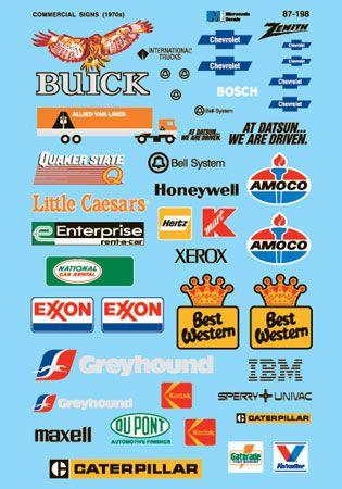 Best 25+ Car logos with names ideas on Pinterest Car logos, His - motocross sponsorship resume