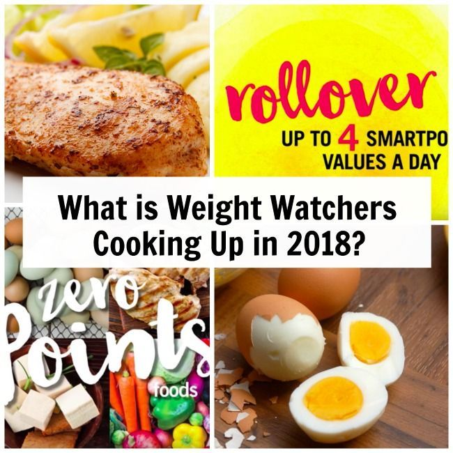 What is Weight Watchers Cooking Up for 2018? US Freestyle! UK Flex! The internet and social media are buzzing with rumors and speculation about the changes that Weight Watchers will unveil here in the US on December 3, 2017.