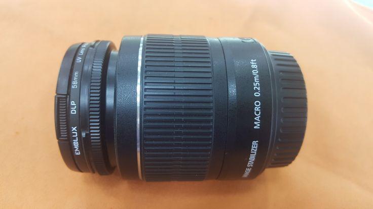 Fotoğraf makinesi satın alan yerler ankara çankaya sıhhıye iletişim 05364165707a@gmail.com