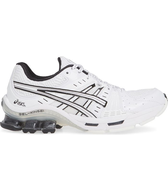 Asics Gel Kinsei Og Running Shoe In 2020 Asics Gel Kinsei Asics