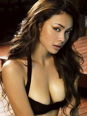 free porno sex lai thai lidköping
