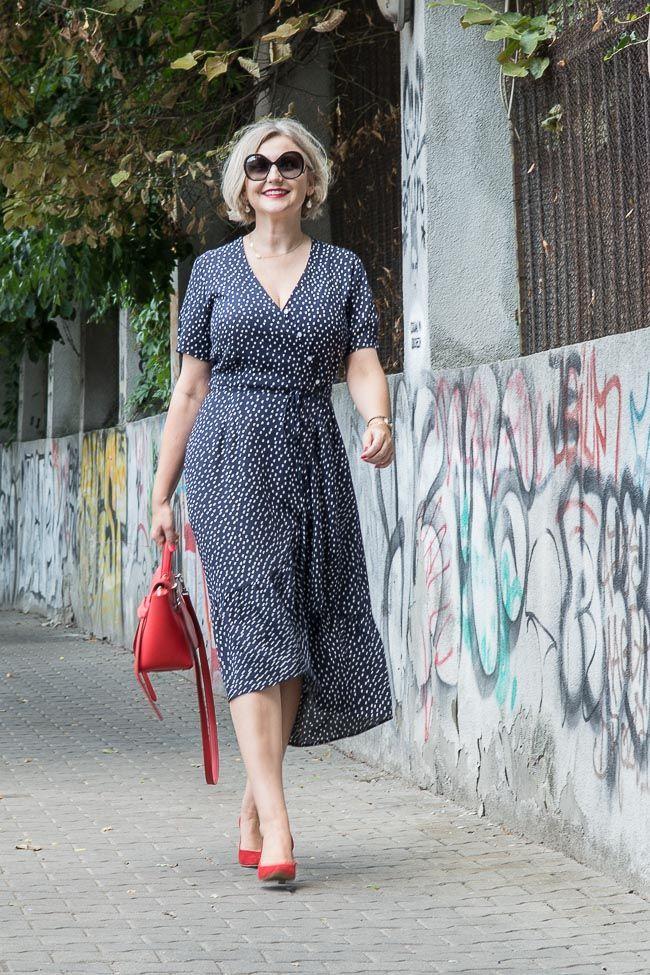 33febd7dd40 My perfect summer dress
