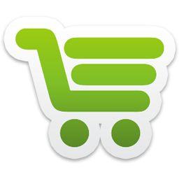 Webáruház, vásárlás - BIO myLifeCare - Csak természetesen!