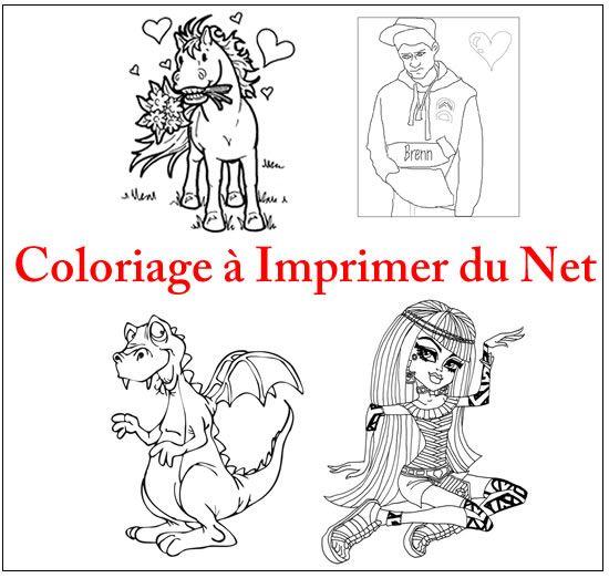25 best ideas about coloriage on coloriage de and dessin de c 244 t 233