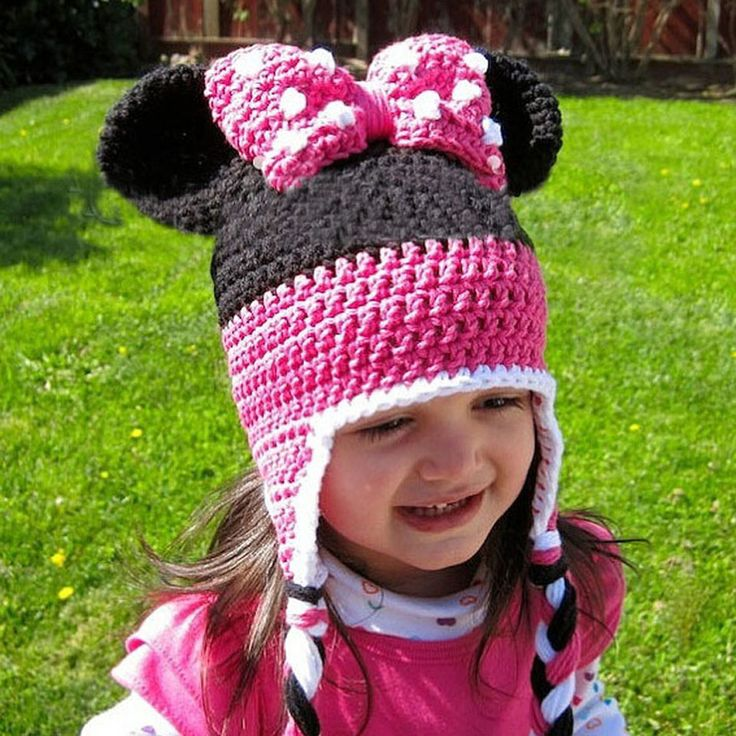 >> Click to Buy << Knitted BABY Toddler Cartoon Beanie Crochet BABY Hat Handmade Newborn Baby Photography props Girl Winter Hat MZS-14141 #Affiliate